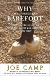 WHY OUR HORSES ARE BAREFOOT - Everyth...