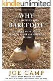 WHY OUR HORSES ARE BAREFOOT - Everything We've Learned About the Health and Happiness of the Hoof (eBook Nuggets from The Soul of a Horse 3)