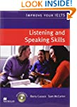 Improve Your IELTS Listening and Spea...