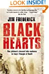 Black Hearts: One platoon's descent i...