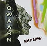 Aberrations by Qwaarn