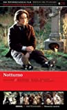 echange, troc Notturno / Edition Der Standard [Import allemand]