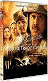 echange, troc World Trade Center [Édition Simple]