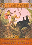 Tales From The Hood (Turtleback School & Library Binding Edition) (Sisters Grimm (Prebound)) (0606106235) by Buckley, Michael