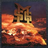 Unplugged  Liveby Mcauley Schenker Group