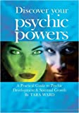 Tara Ward Discover Your Psychic Powers