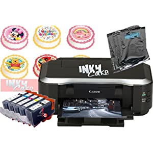 #!!Best sale Canon Edible Images Printer Kit C1 in best ...
