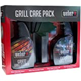 Weber W75 Grill Care Pack
