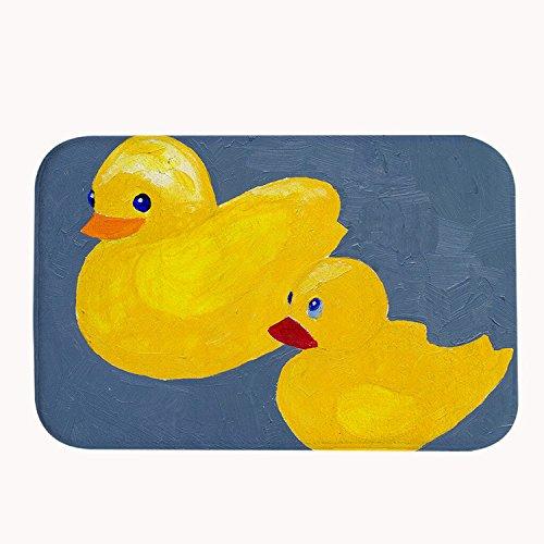 rioengnakg-pintura-al-oleo-patos-alfombrilla-de-bano-coral-fleece-zona-alfombra-alfombrilla-de-puert