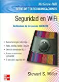 Seguridad en Wifi / Wifi Security (Spanish Edition)