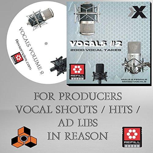 vocals-volume-2-male-female-studio-acapellas-propellerhead-reason-refill