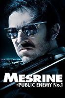 Mesrine Part 2 - Public Enemy No. 1