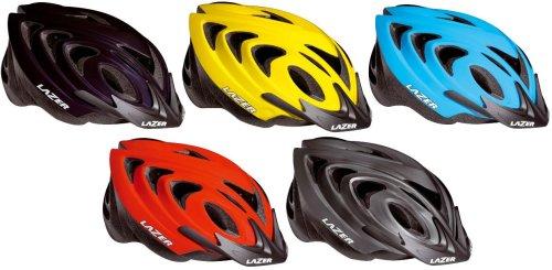 Buy Low Price Lazer X3M Solid Helmet (B001ACNWLG)