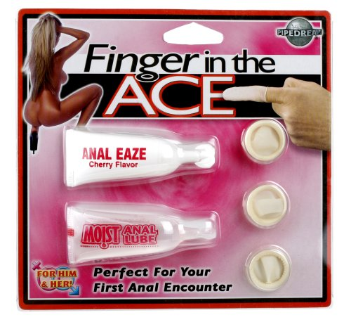 finger-in-the-ace-kit-clear