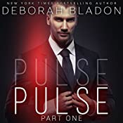 PULSE - Part One | Deborah Bladon