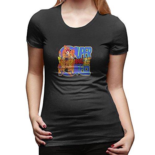 woman-dragon-ball-super-logo-cotton-t-shirt