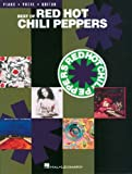 Various BEST OF THE RED HOT CHILI PEPPERS PVG