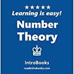 Number Theory |  IntroBooks
