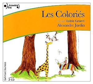 Accessoires livres recherche d taill e nos rubriques for Alexandre jardin amazon