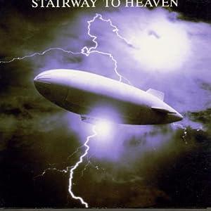 Import Jpn Tribute To Led Zeppelin Stairway To Heaven