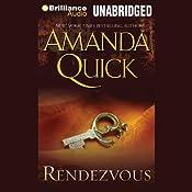 Rendezvous | [Amanda Quick]