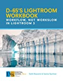 D65s Lightroom 3 Workbook