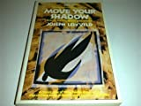 Image of Move Your Shadow: South Africa, Black and White (Abacus Books)