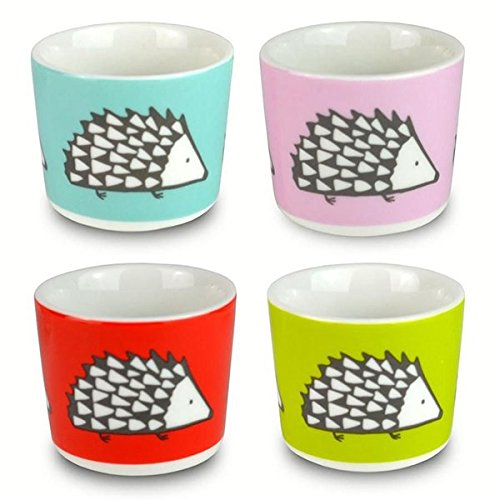 porcelain-egg-cup-set-scion-spike-design-four-piece-set-four-different-designs