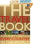 The Travel Book: A Journey Through Ev...