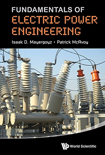 Fundamentals of Electric Power Engineering (Power Engineering compare prices)