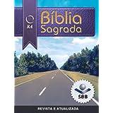Bíblia Almeida Revista e Atualizada 1993