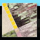 Structures by Kotebel (2000-02-01)