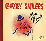Smilers (Dig)