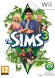 The Sims 3 Game Wii [UK-Import] [Nintendo Wii]
