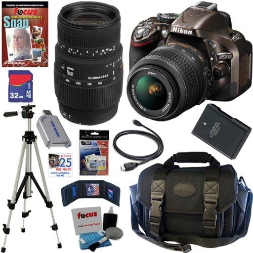 awardpedia   nikon d3200 24 2 mp cmos digital slr camera