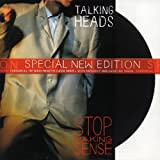 Stop Making Sense: Special New Editionby Talking Heads