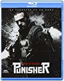 Punisher - Zona Di Guerra