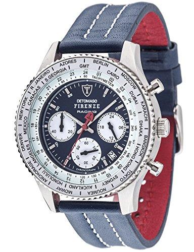 detomaso-herren-armbanduhr-man-firenze-chronograph-quarz-dt1069-a