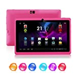 Kool(TM) Rosa Tablet Q88 II Tablet Ed...