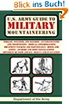 U.S. Army Guide to Military Mountaine...