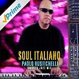 Soul Italiano (Smooth Jazz Mix)