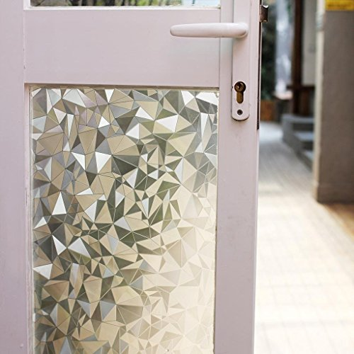 veoley-3d-static-cling-window-film-cut-glass-privacy-film-for-window-decor177-by-787inches