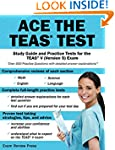 Ace the TEAS Test: Study Guide and Pr...