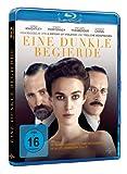Image de Eine Dunkle Begierde [Blu-ray] [Import allemand]