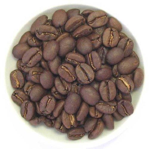 【自家焙煎コーヒー豆】注文後焙煎 コロンビア スプレモ ナリーニョ サンドライ 200g (浅煎り、豆のまま)