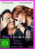 Plan B für die Liebe title=