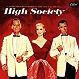 Various High Society Soundtrack