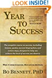 Year To Success