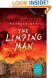 The Limping Man: The Salt Trilogy Book 3