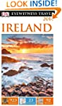 Eyewitness Travel Guides Ireland